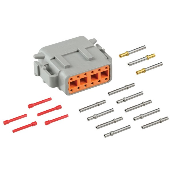 PDM Connection Kit
